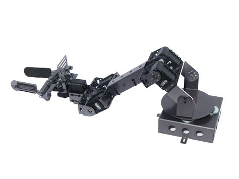 Axis Bracket Sk20 By Na Robotic ax 12 a smart robotic arm compatible robot arm