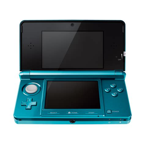 home design ds game 100 home design ds game home nintendo 3ds u0026 3ds xl toys