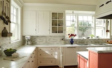 floor and decor kitchen cabinets home flooring ideas