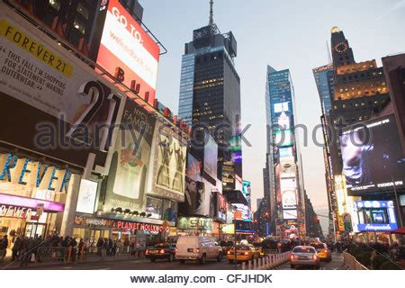 tattoo shop new york time square new york city usa shop front window local tattoo and