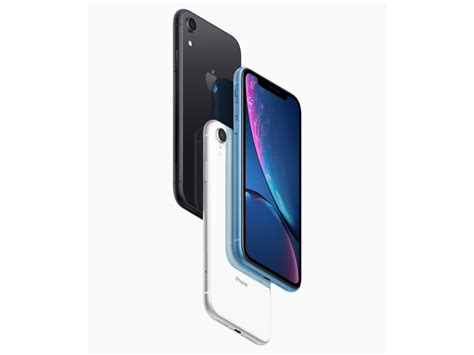 iphone xr reviews are out and reviewers conclude it s a great value macstories