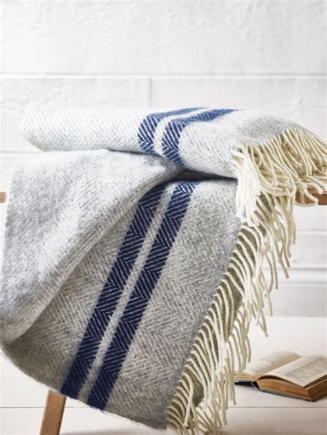 throw blanket on sofa cream sofa throws uk mjob blog