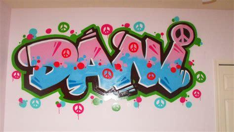 imagenes que digan daniela imagenes de graffitis que digan daniela imagui