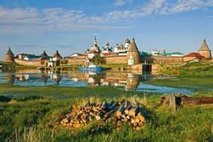 kare len russland rundreise russisch karelien mythen und