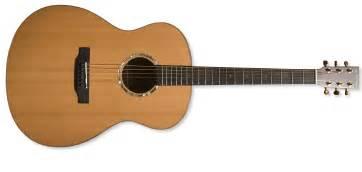 guitar to guitar lessons tes teach