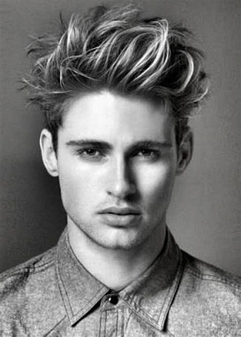 mens haircuts dallas pa best mens haircuts dallas tx haircuts models ideas