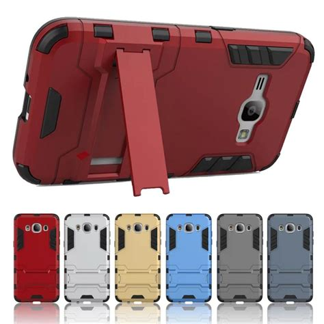 Casing Samsung A5 2017 Ironman 1 Custom Cover for samsung 2016 j5 j7 j1 j3 a5 a7 a3 iron armor stand defender cover for galaxy