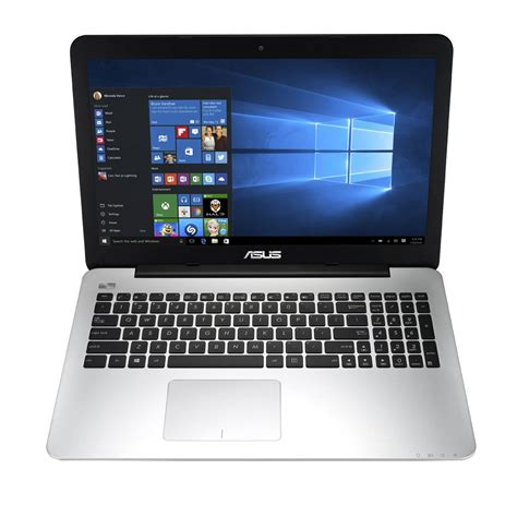 Laptop Asus Plus Os laptop asus vivobook x555qg xx059t sears mx me entiende