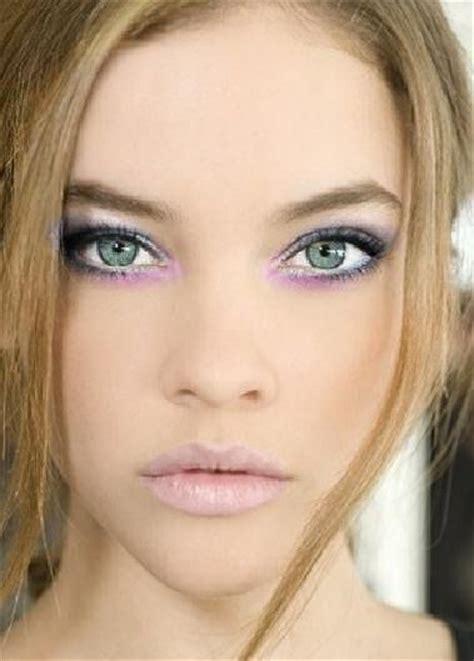 Best Eyeliner Color For Light Green Eyesll
