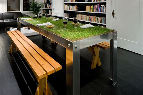 table design ideas 18 of the most magnificent table designs ever bored panda