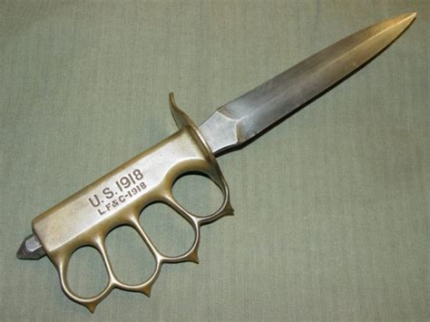 best fighting knives in the world fighting knives price guide militaryitems
