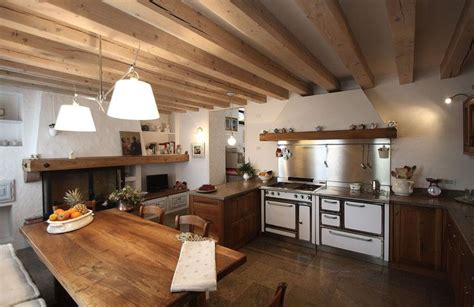 Ristrutturare Cascina Piemontese by Ristrutturazioni Torino Appartamenti Bagni Cucine
