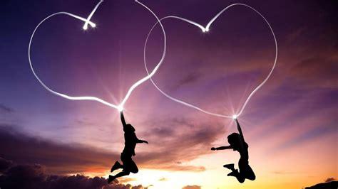 girl boy love heart hand wallpaper hd wallpapers new hd 特別為12星座制定的愛情36計 七夕將至 快點來學習一下 mstory