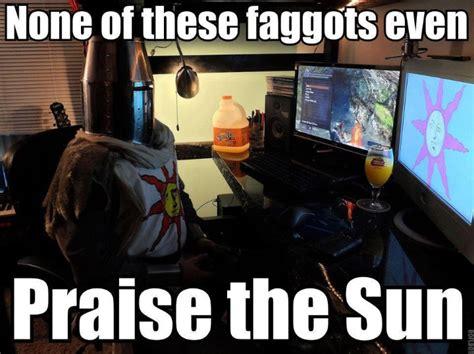 Dark Souls 2 Meme - memes dark souls image memes at relatably com