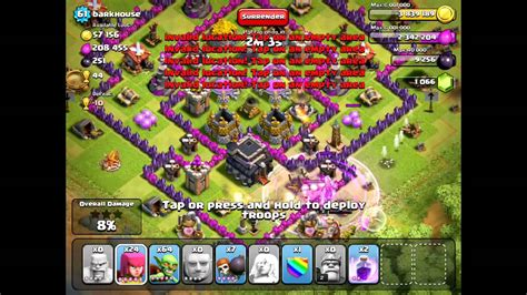 Clash Of Clans King clash of clans pekka king www imgkid the image kid