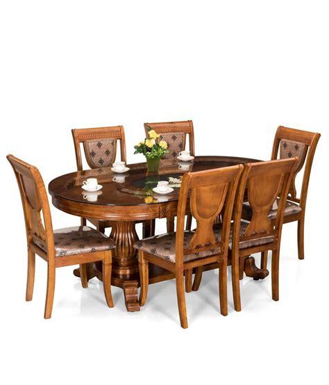 royaloak sydney dining set with royaloak titan dining set with six chairs buy royaloak titan dining set with six chairs