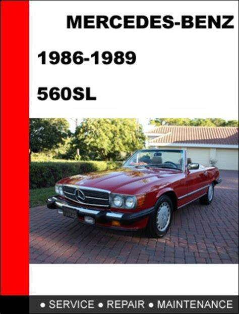 free service manuals online 1992 mercedes benz sl class seat position control free service manual of 1988 mercedes benz sl class service manual 1988 mercedes benz sl class