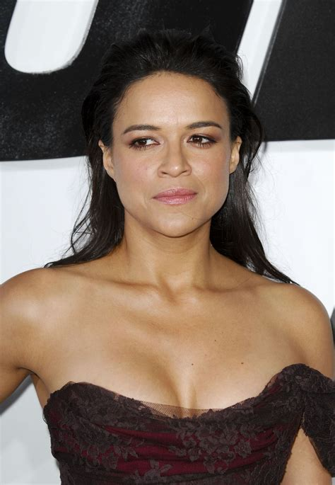 michelle rodriguez makeup michelle rodriguez makeup full hd pictures