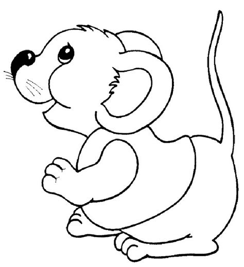 coloring pages for rat rat coloring page coloring home