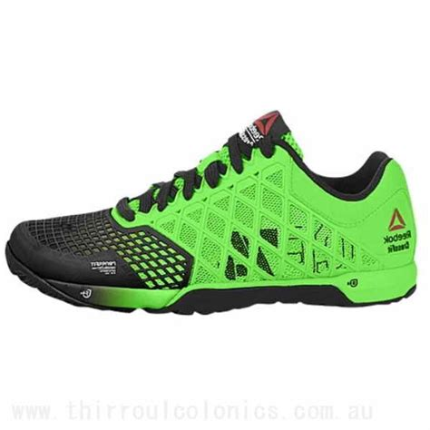 crossfit tennis shoes shoes for yourstyles
