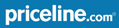 how would q2 results impact priceline inc pcln