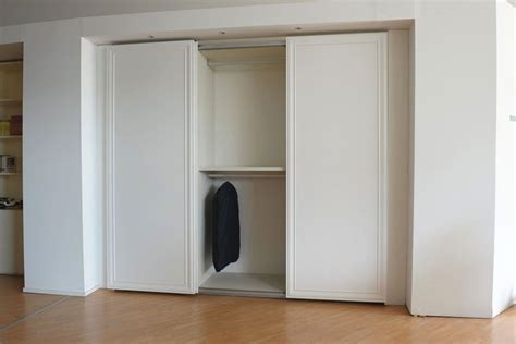 offerte guardaroba oltre 25 fantastiche idee su armadio guardaroba su
