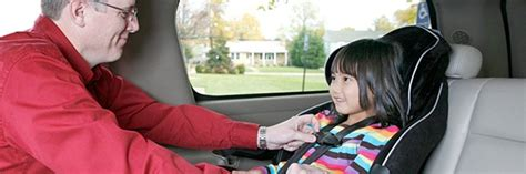 when can my child use a forward facing car seat when should my child switch from a car seat to a booster