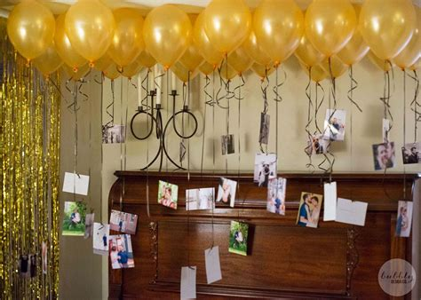 home engagement decoration ideas balloon decoration in delhi gurgaon noida faridabad