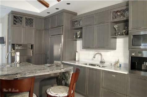 couleur pour armoire de cuisine d 233 coration cuisine melamine