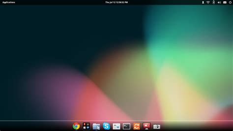 wallpaper folder android jelly bean elementary os news eluna android jelly bean wallpaper