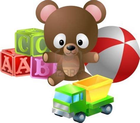 imagenes animadas infantiles de niños a m p a colegio fuentenueva ca 241 a de navidad