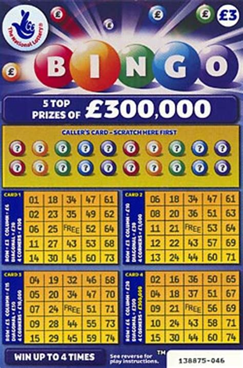 Scratch To Win Gift Cards - online scratch cards for free scratch and win for free at allfreechips
