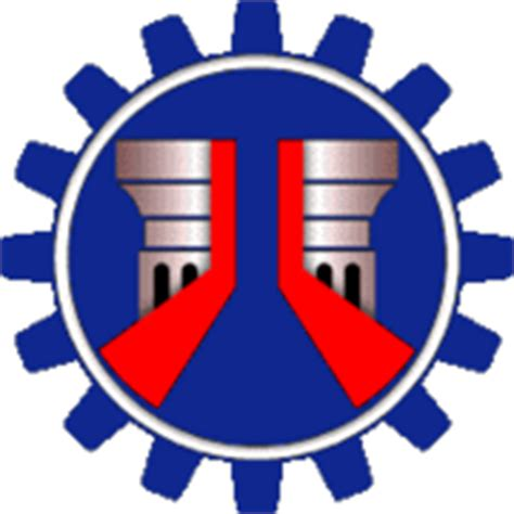 dpwh design guidelines criteria and standards bureau of research and standards brs dpwh republic of