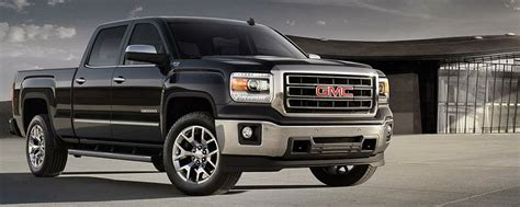 cost to own a cost to own award given to 2015 gmc 1500