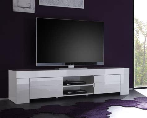 promo meuble tv voir ce produit