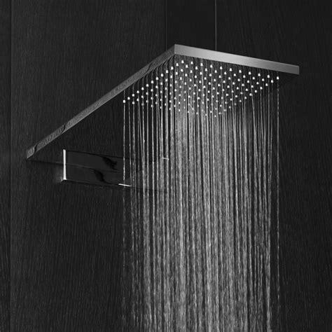shower doccia fantini luxury wall shower rogerseller