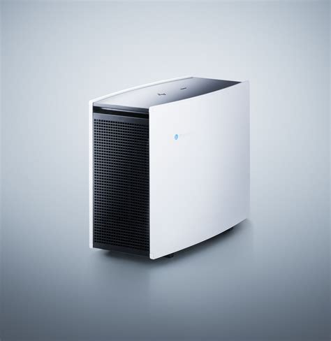 room air filters blueair pro m commercial room air purifier
