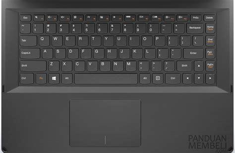 Harga Lenovo Flex 3 lenovo flex 2 harga dan ulasan spesifikasi panduan membeli