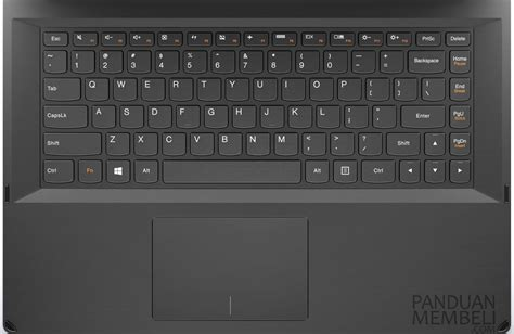 Lenovo Flex 2 lenovo flex 2 harga dan ulasan spesifikasi panduan membeli