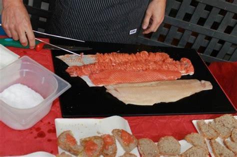 come cucinare cetrioli 130 cucinare cetrioli ricette per casalinghi disperati