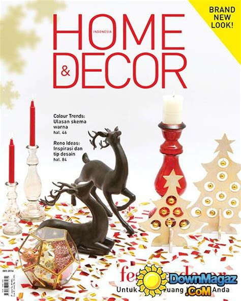 home decor magazines free download home decor indonesia december 2014 187 download pdf