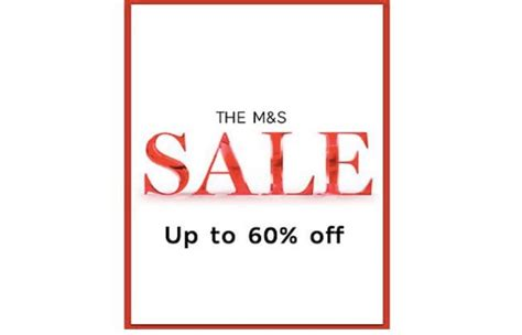 Sale Alert Up To 60 At Net A Porter 2 by Marks And Spencer 60 Sale Mar 2018 Product Reviews