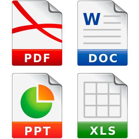 conversor de imagenes jpg a pdf pdf converter doc ppt xls apk تحميل مجاني من رابط