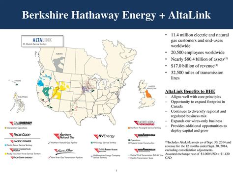 berkshire hathaway energy page 7