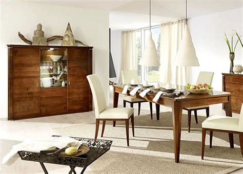modern home dining room interior design furniture architecture residential dining room interior design with marilyn