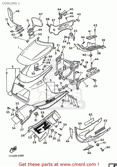 wiring diagram yamaha fz 750 yamaha 750 alternator wiring