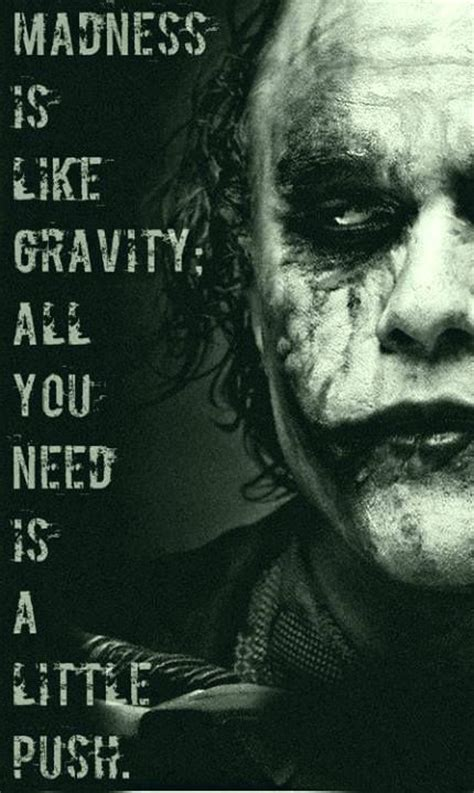 film quotes of 2015 top 25 famous film quotes quotes and humor