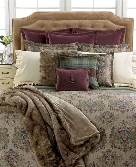 ralph lauren bathroom sets 17 best images about ralph lauren bedding composites on