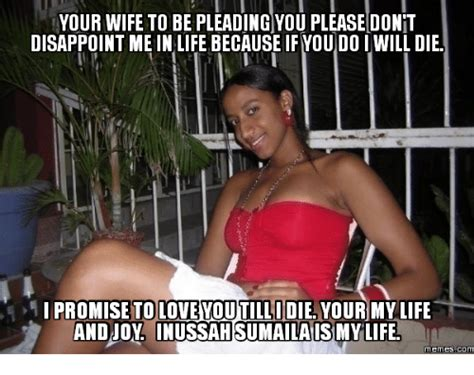 I Love My Wife Meme - 25 best memes about love wife meme love wife memes