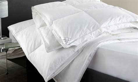 All Seasons Super King Duvet All Seasons Duvets Groupon Goods